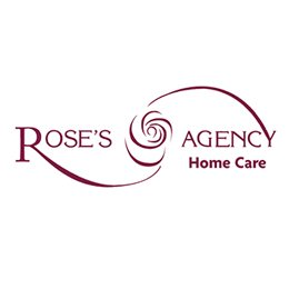 rose's agency domestic photo
